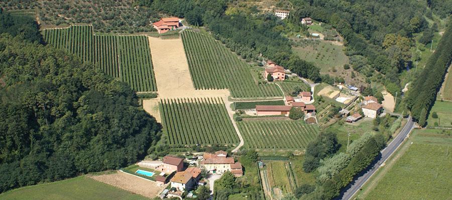 Greo gård
